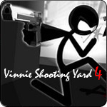 vinnies